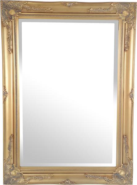 mirror 60 x 90. cambridge mirror gold (60x90) mirror 60 x 90